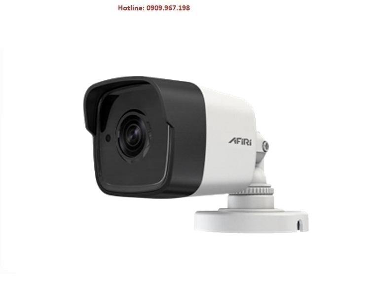 Camera HD TVI hồng ngoại AFIRI HDA -T301M