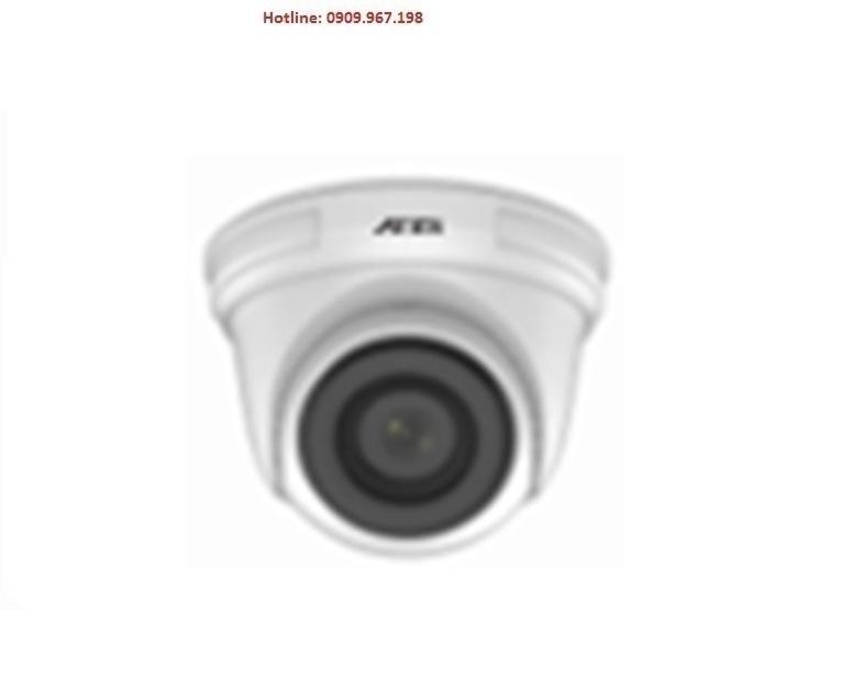 Camera IP HD hồng ngoại AFIRI HDI-D101-I