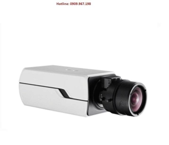 Camera HD-TVI hồng ngoại HDPARAGON HDS-1885TVI-WBX