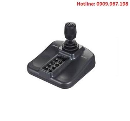 Bàn điều khiển PTZ Samsung SPC-2000