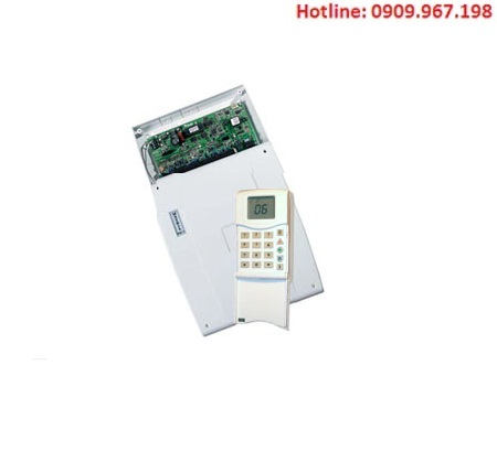 Báo động PYRONIX MATRIX 832 ICON (8 ZONE)