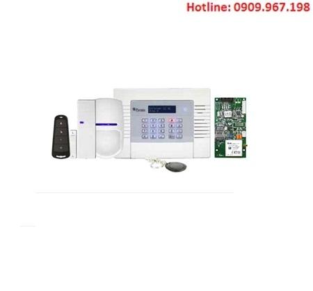 Báo động Enforcer KIT-ENFORCER32-WE/APP/GPRS