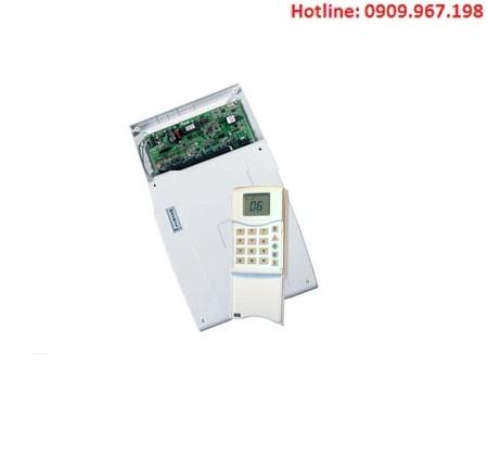 Báo động PYRONIX MATRIX 832 LCD (8 ZONE)