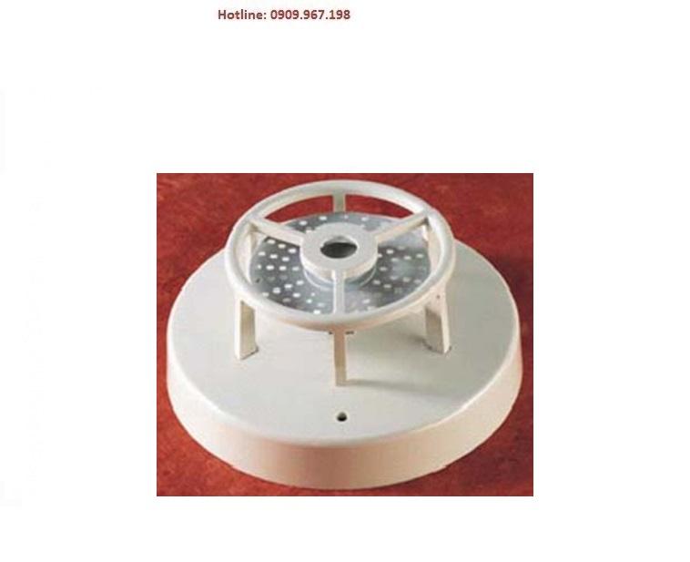 Báo nhiệt cố định 57oC không đế HOCHIKI DFE-135