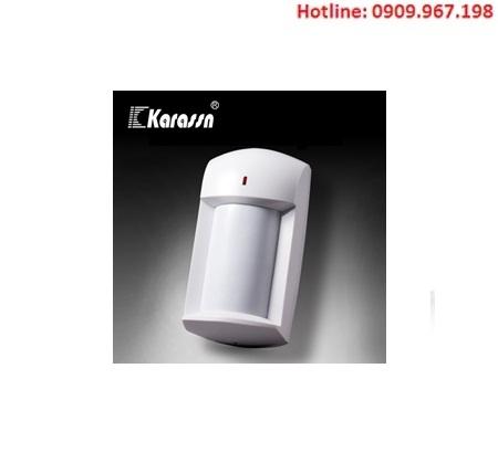 Cảm biến hồng ngoại KARASSN KS-218T