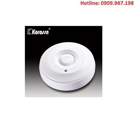 Cảm biến hồng ngoại KARASSN KS-308XCT
