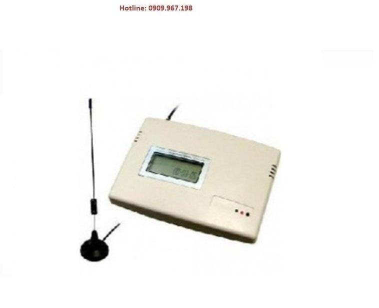 Bộ quay số bằng sim X-1103 Networx