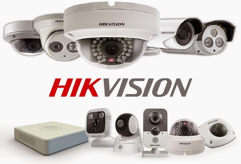 Camera chống ngước sáng Hikvision có nên mua không