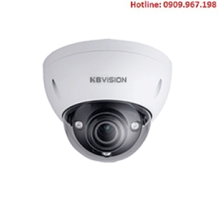 Camera dome HDCVI Kbvision KX-NB2004M
