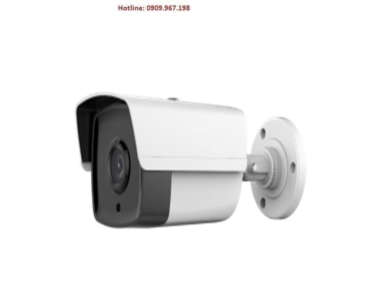 Camera HD TVI  hồng ngoại HSA -1200C