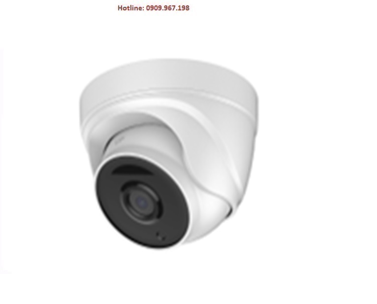 Camera HD TVI  hồng ngoại HSA -1200F