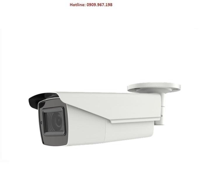 Camera HD-TVI hồng ngoại 5.0 Megapixel HDPARAGON HDS-1897TVI-IRZ3
