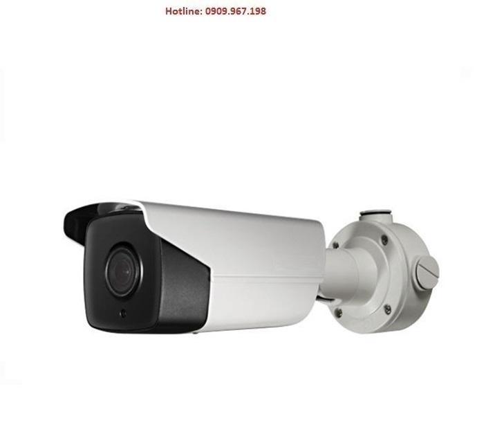 Camera IP hồng ngoại 12 Megapixel HDPARAGON HDS-42C5VF-IRZ5