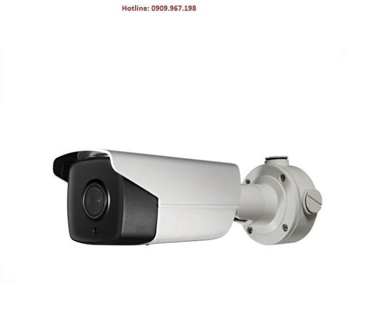 Camera IP hồng ngoại 2 Megapixel HDPARAGON HDS-DF4226IRZ3