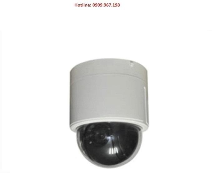 Camera HD-TVI Speed Dome HDPARAGON HDS-PT5123TVI-DN