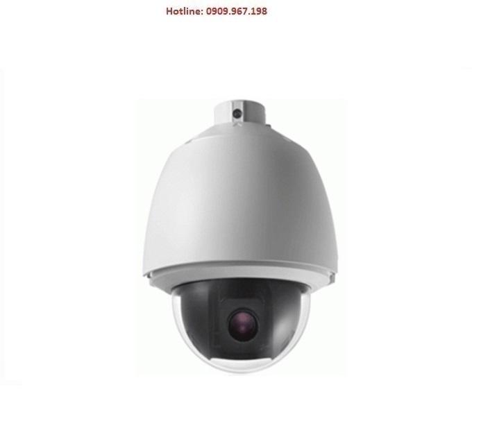Camera HD-TVI Speed Dome HDPARAGON HDS-PT5223TVI-DN
