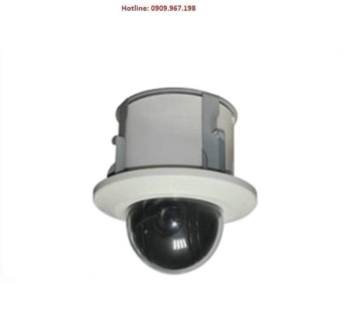 Camera HD-TVI Speed Dome HDPARAGON HDS-PT5230TVI-DN