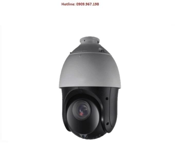 Camera HD-TVI Speed Dome hồng ngoại HDPARAGON HDS-PT7223TVI-IR