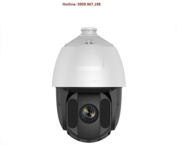 Camera IP Speed Dome hồng ngoại 2.0 Megapixel HDPARAGON HDS-PT7225IR-A