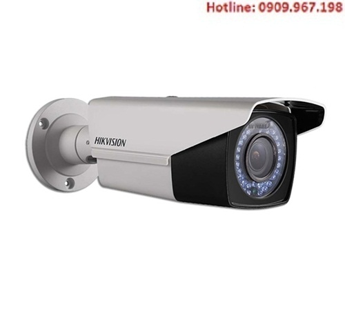 Camera Hikvision HDTVI thân DS-2CE16D1T-VFIR3