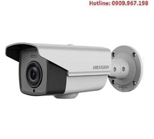 Camera Hikvision HDTVI thân DS-2CE16D9T-AIRAZH