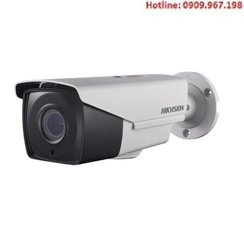 Camera Hikvision HDTVI thân DS-2CE16F7T-IT3Z