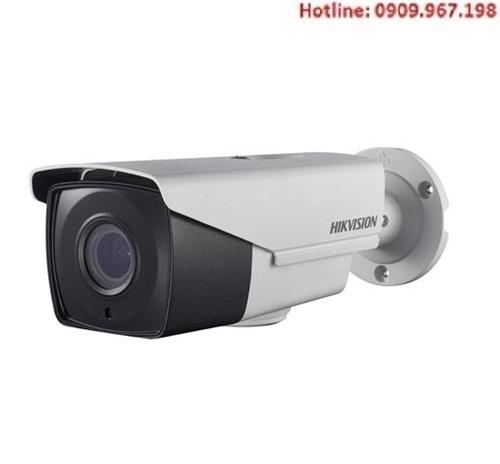 Camera Hikvision HDTVI thân DS-2CE16F7T-IT3Z