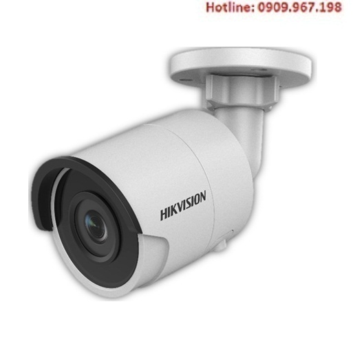 Camera Hikvision IP 265+ DS-2CD2025FHWD-I