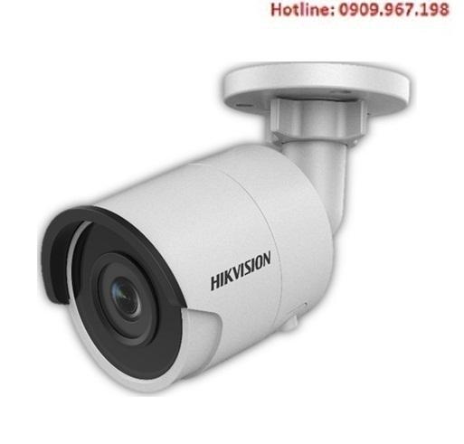 Camera Hikvision IP 265+ DS-2CD2055FWD-I