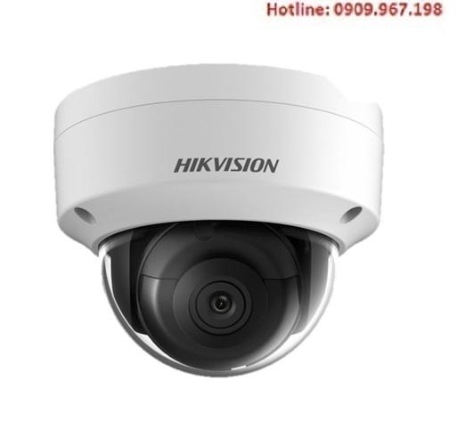 Camera Hikvision IP 265+ DS-2CD2135FWD-I