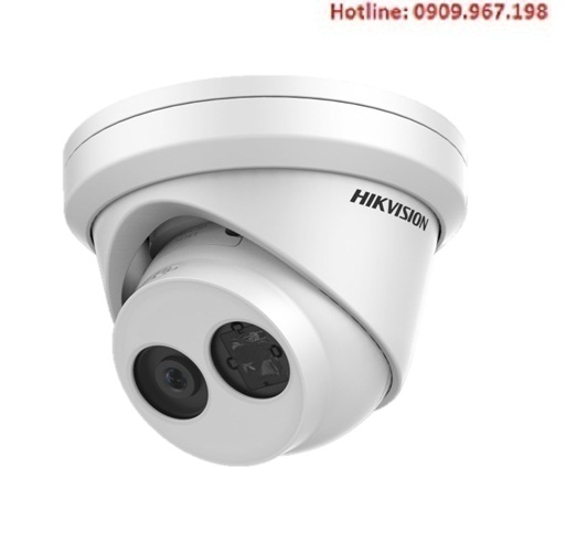 Camera Hikvision IP 265+ DS-2CD2335FWD-I