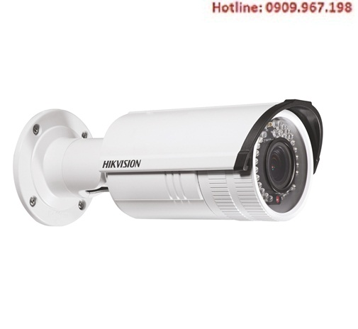 Camera Hikvision IP Bullet DS-2CD2642FWD-IZ