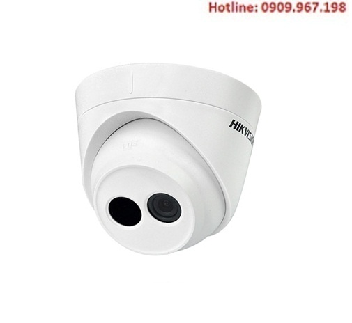 Camera Hikvision IP dome DS-2CD1301-I