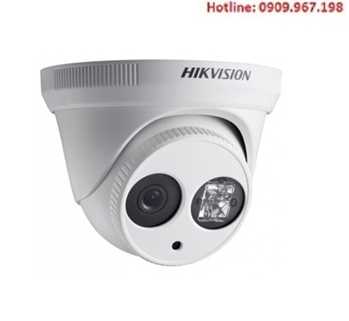 Camera Hikvision IP dome DS-2CD2322WD-I