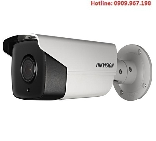 Camera Hikvision IP Smart DS-2CD4A26FWD-IZH