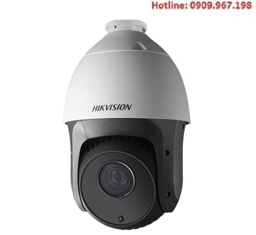 Camera Hikvision IP Speed dome DS-2DE4120I-D