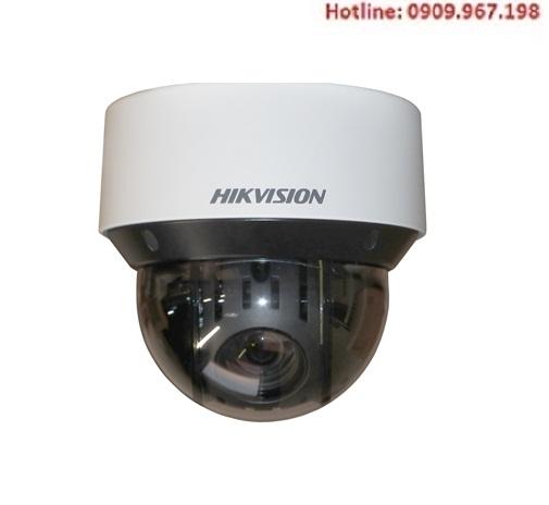 Camera Hikvision IP Speed dome DS-2DE4A220IW-DE