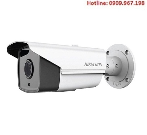 Camera Hikvision IP thân DS-2CD2T42WD-I8