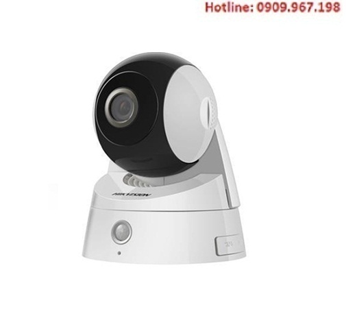 Camera Hikvision IP Wifi DS-2CD2Q10FD-IW
