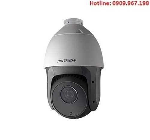 Camera Hikvision Speed dome HDTVI DS-2AE4123TI-D