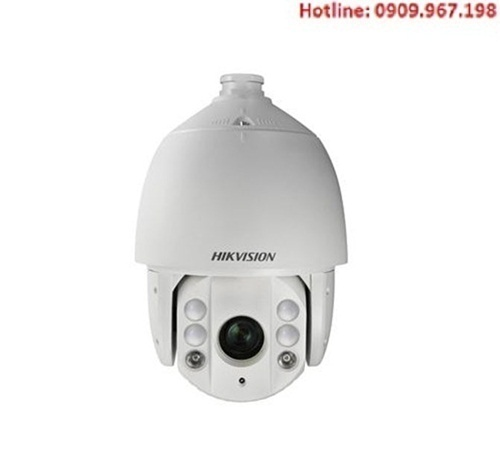 Camera Hikvision Speed dome HDTVI DS-2AE7123TI-A