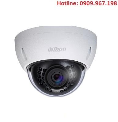 Camera IP Dahua dome IPC-HDBW4220EP
