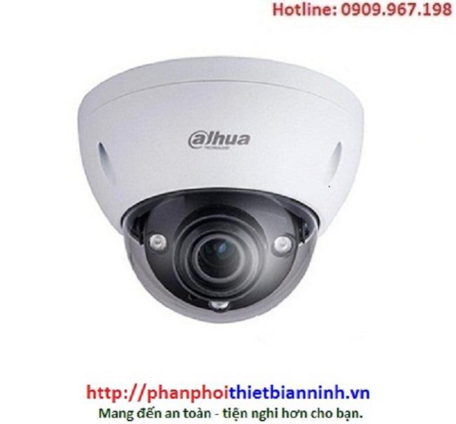 Camera IP dahua dome IPC-HDBW5431E-Z