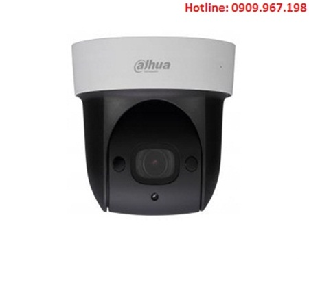 Camera IP Dahua speed dome wifi SD29204T-GN-W