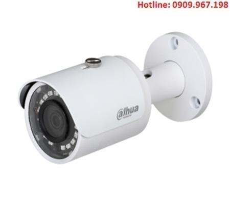 Camera IP dahua thân IPC-HFW4431S
