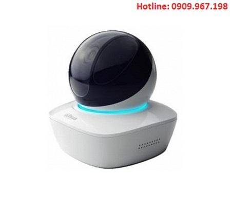 Camera IP Dahua wifi DH-IPC-A15P