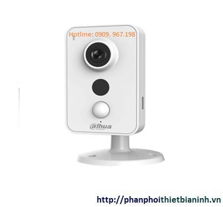 Camera IP Dahua wifi DH-IPC-K15P