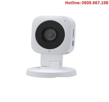 Camera IP Dahua wifi IPC-C10