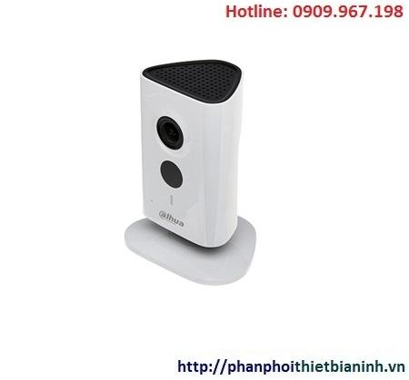 Camera IP Dahua wifi IPC-C15P