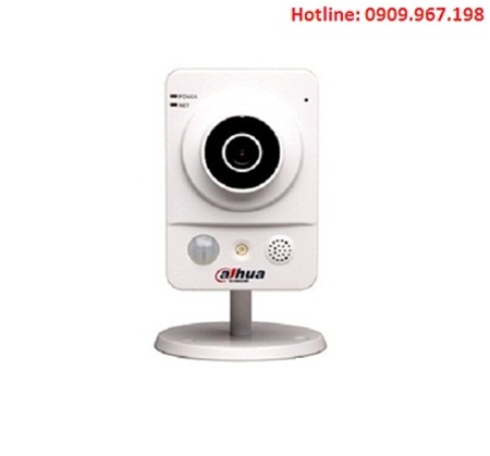 Camera IP Dahua wifi IPC-KW100WP